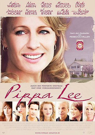 �������� ����� ������� ����� ����� ��  / The Private Lives of Pippa Lee ������ ��������� ��� �����������