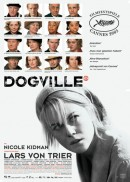 �������� / Dogville