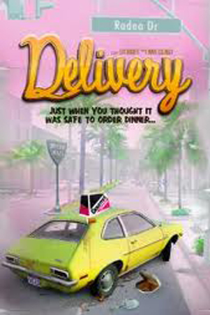 �������� ����� ��������  / Delivery ������ ��������� ��� �����������