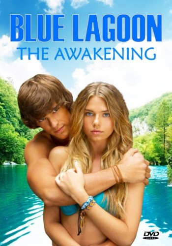 �������� ����� ������� ������  / Blue Lagoon: The Awakening ������ ��������� ��� �����������