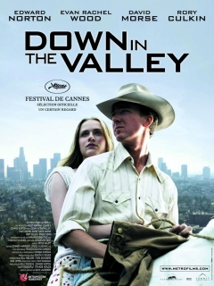 �������� ����� ��� ��������� � ������  / Down in the Valley ������ ��������� ��� �����������