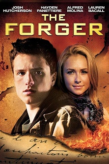 Кармел  / The Forger