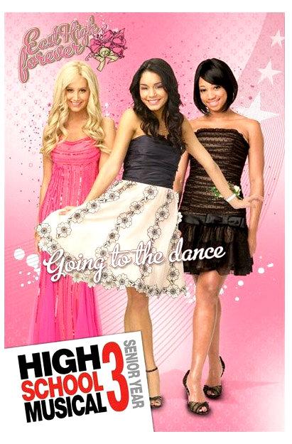 high school high смотреть онлайн: