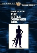 ��������� ����������� / The Little Drummer Girl