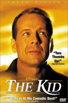 �������� ����� ����� / The Kid ������ ��������� ��� �����������