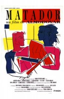 фильм матадор 1986