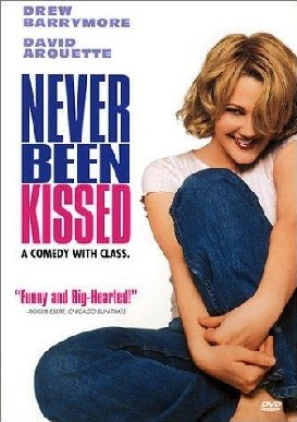 �������� ����� ������������  / Never Been Kissed ������ ��������� ��� �����������