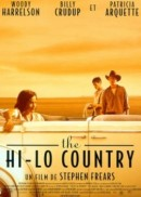 ������ ������ � ����� / Hi-lo Country, The