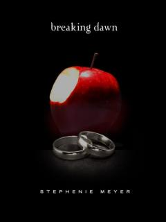 �������� ����� ������� 5. ����. �������: ����� 2  / Breaking Dawn - Part 2